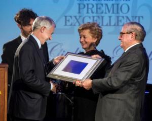 Excellent 2016 Sindaco di Milano Giuliano Pisapia, Ombretta Fumagalli Carulli, Achille Colombo Clerici