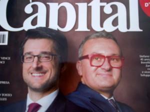 Simontacchi Capital