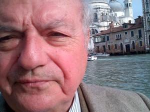 Presidente Venezia aprile 2016 2