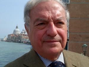 Presidente Venezia aprile 2016 3