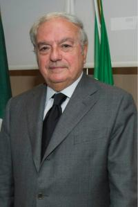 foto presidente 153