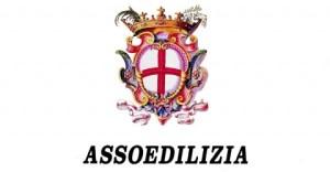 cropped-logo-assoedilizia-a-colori31