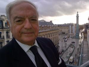 foto-presidente-parigi-novembre-2016