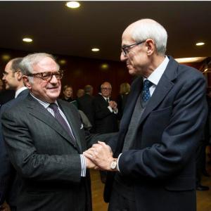 francesco-paolo-tronca-con-il-presidente-iea-achille-colombo-clerici