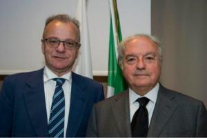 gianfranco-rotondi-con-achille-colombo-clerici