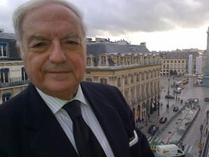 presidente-parigi
