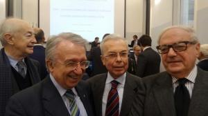 sergio-cazzaniga-gianni-verga-achille-colombo-clerici