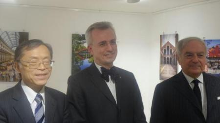 achille-colombo-clerici-con-shinichi-nakatsugawa-console-generale-del-giappone-e-con-alberto-moro