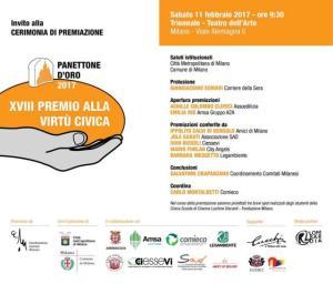 panettone-doro-2017-locandina