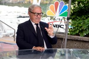achille-colombo-clerici-a-class-cnbc-2